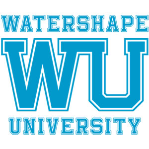 Watershape University
