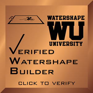 IWI Credentialed Builder