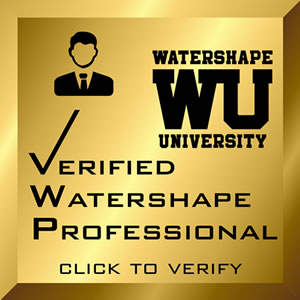 IWI Credentialed Professional